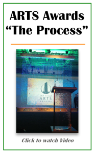 ARTS Award Process