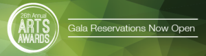 ARTS2015_ReservationsNowOpen_Web